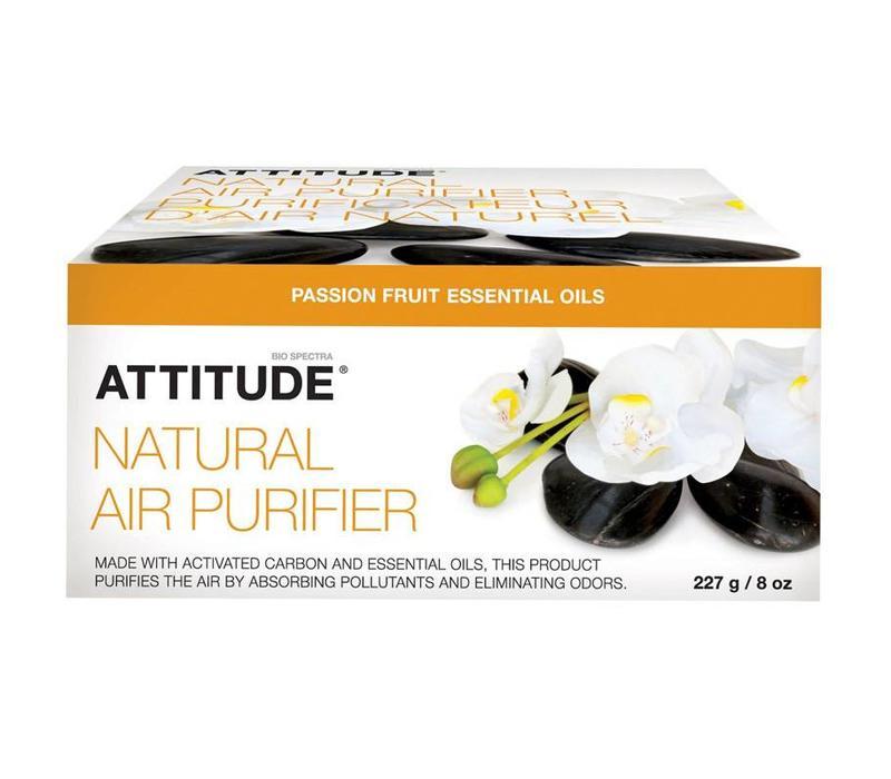 Luchtverfrisser passievrucht
