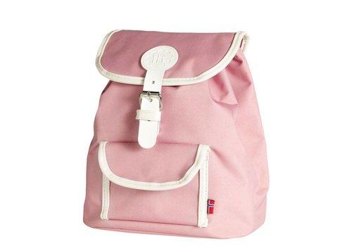 Blafre Backpack 3-5y pink