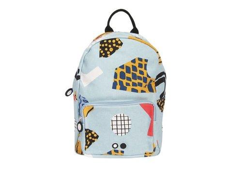 Trixie Baby Backpack Atelier Bingo