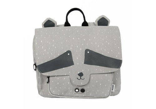 Trixie Baby Satchel Mr. Raccoon