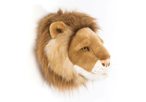 Wild & Soft Trophy leeuw Cesar