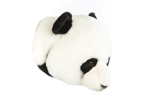 Wild & Soft Trophy giant panda Thomas