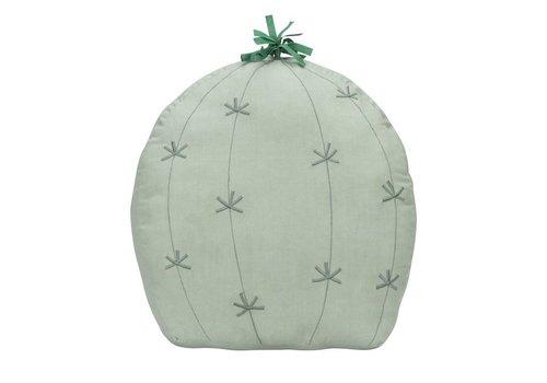 KidsDepot Cactus cushion Bristoli