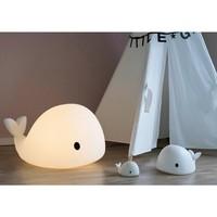 Nachtlamp Moby medium