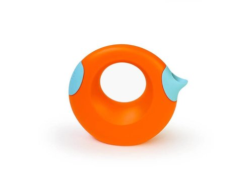 Quut Cana S (0,5l) mighty orange