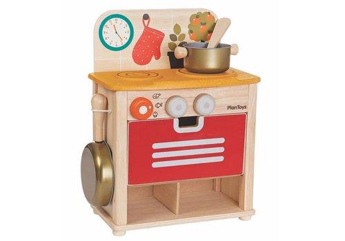 PlanToys Kitchen