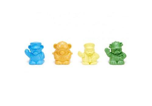Green Toys Figuurtjes
