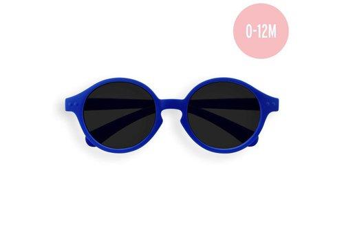 Izipizi Sunglasses baby 0-12m Marine blue