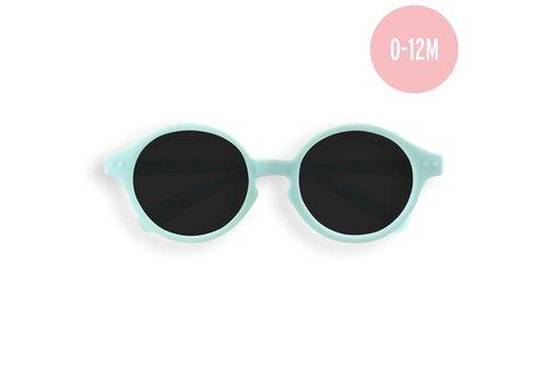 Izipizi Sunglasses baby 0-12m Sky blue