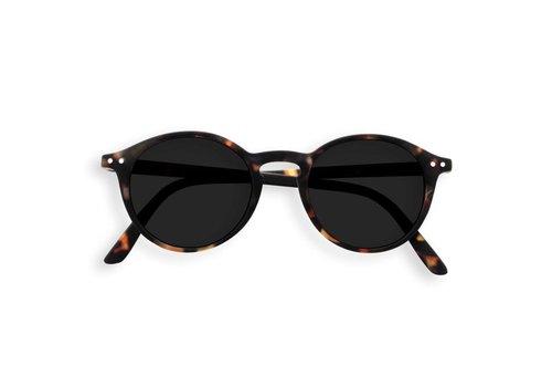Izipizi Sunglasses junior #D Tortoise