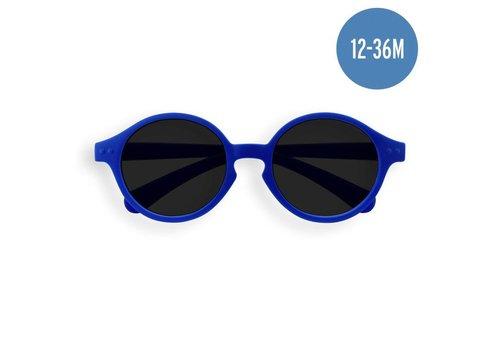Izipizi Zonnebril kids 12-36m Marine blue