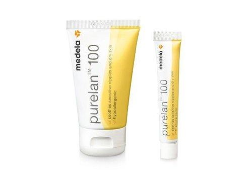 Medela PureLan nipple cream 7gr