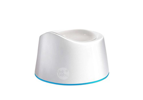 DotBaby Plaspotje dot.potty Blue