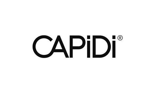 CAPiDi