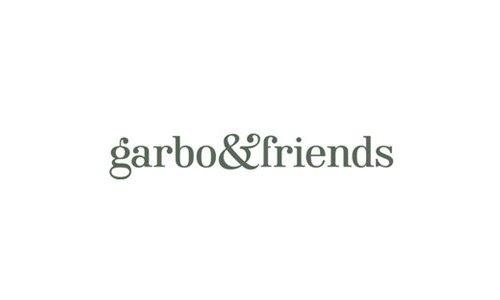 Garbo&Friends