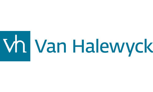 Van Halewyck