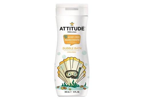Attitude Little Ones Bubbelbad 355ml