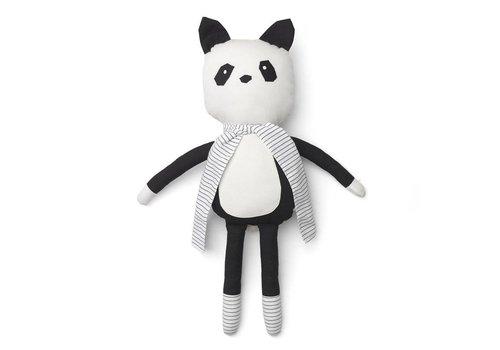 Liewood Knuffel Sofus Panda