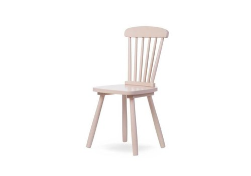 Childhome Atlas children chair Nude