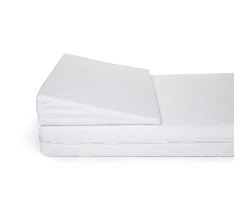 Basic reflux matrasverhoger voor bed 60x120cm