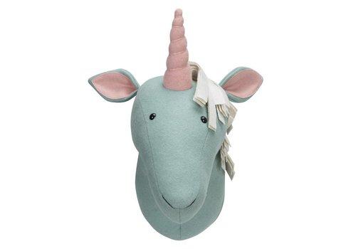 KidsDepot Zoo unicorn