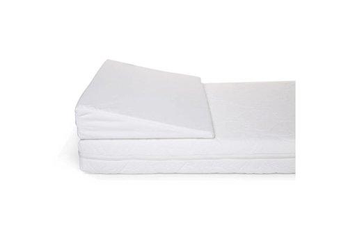 Childhome Heavenly reflux matrasverhoger voor bed 60x120