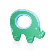 Teether Elephant