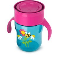Grown Up Cup Roze