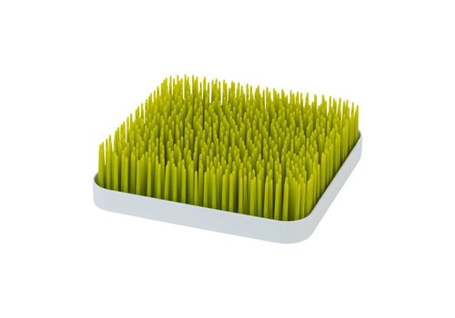Boon Afdruiprekje Grass