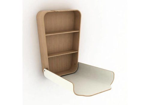 Charlie Crane Changing table PUDI