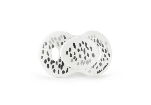 Elodie Details Fopspeen 3m+ Dots of Fauna