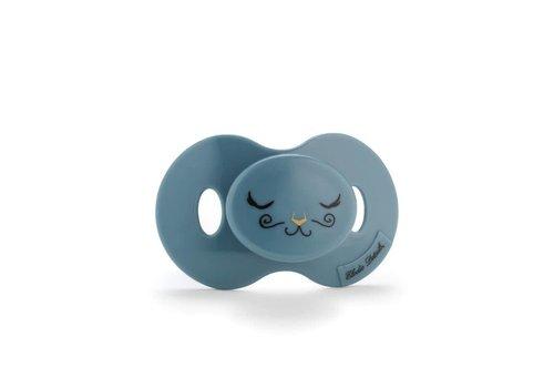 Elodie Details Fopspeen 3m+ Tender Blue