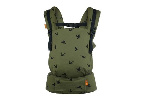 Tula Baby carrier Free-to-Grow Soar