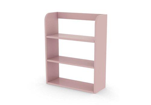 Flexa Play boekenrek Roze