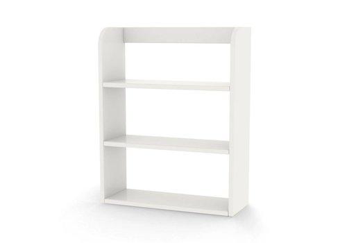 Flexa Shelf White