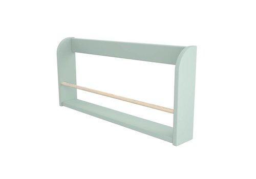 Flexa Display shelf Mint