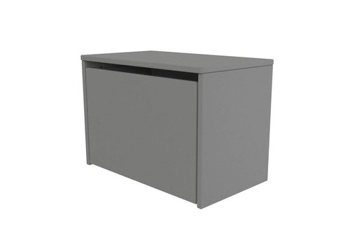Flexa Play 3-in-1 opbergbak Urban grey