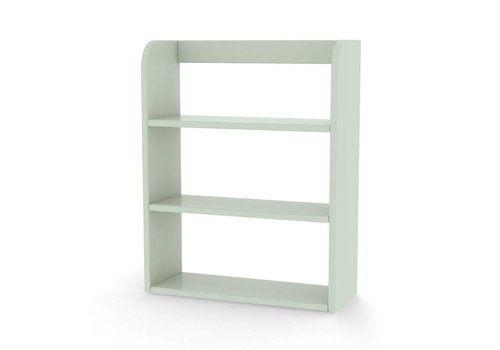 Flexa Shelf Mint