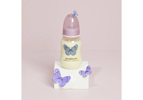 Garbo&Friends The Butterfly 150ml