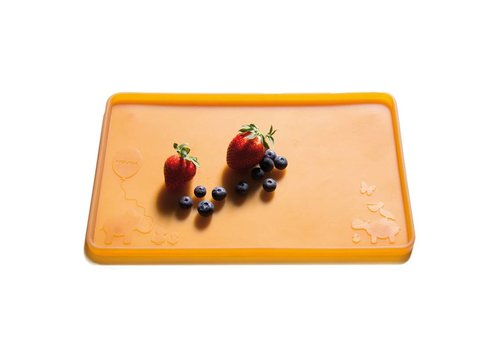 Hevea Placemat Natural