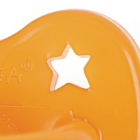 Speen orthodontisch Star & Moon