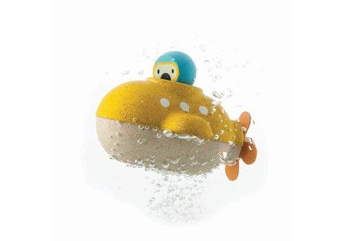 PlanToys Onderzeeër