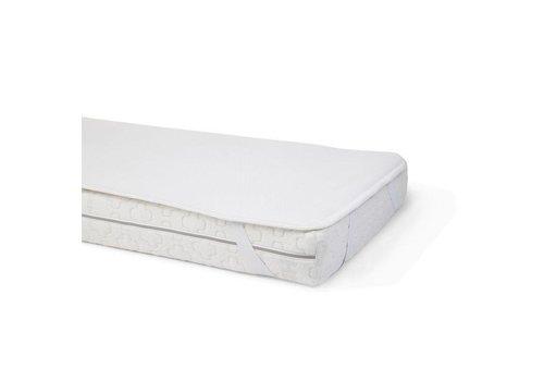 Childhome Copy of Puro Aero Safe Sleeper topper 60x120