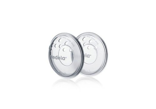 Medela Breast Shells 2 pcs