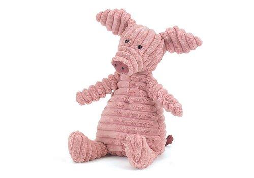 Jellycat Cordy Roy Pig 26cm