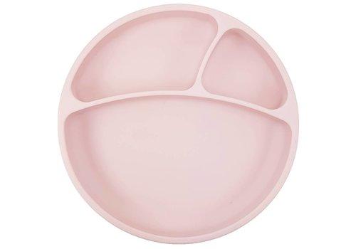 MiniKOiOi Bord roze