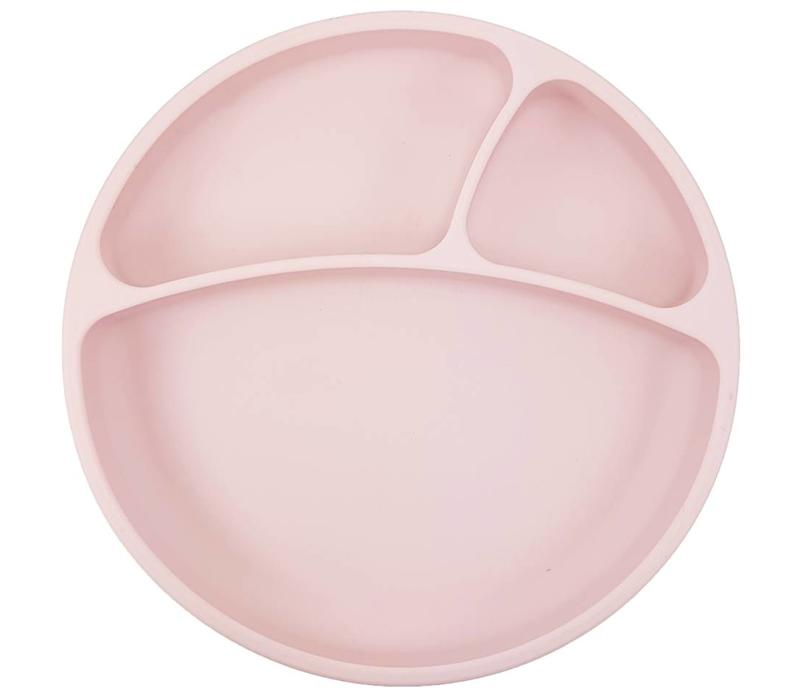 Bord roze