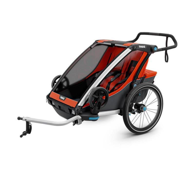 thule-chariot-cross-2-roarange.jpg
