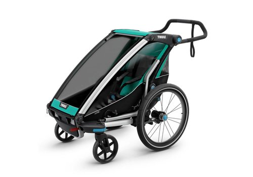 Thule Chariot Lite Bluegrass