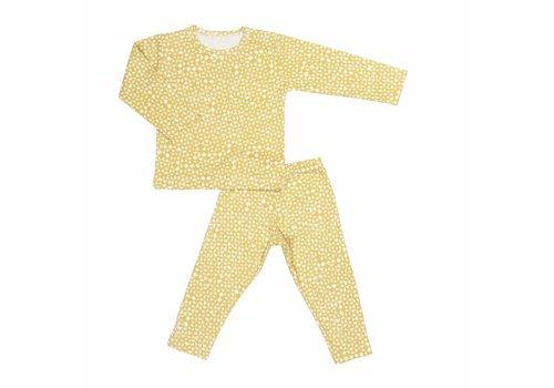 Trixie Baby 2-delige pyjama Diabolo